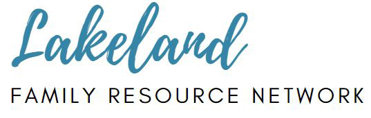 LFRN-Logo-June-2020-v2