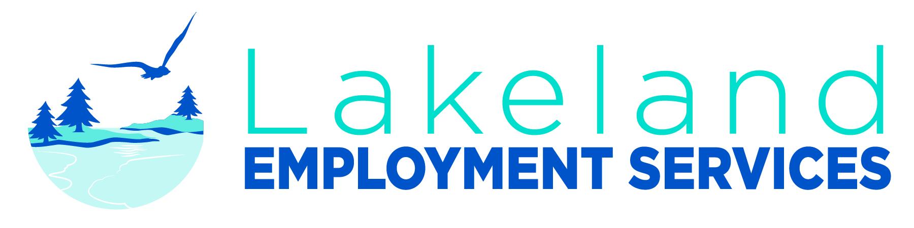 Lakeland Employment Services_logo-colour