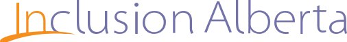 logo_inclusion_alberta