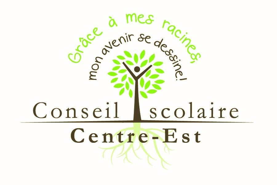 Centre-est