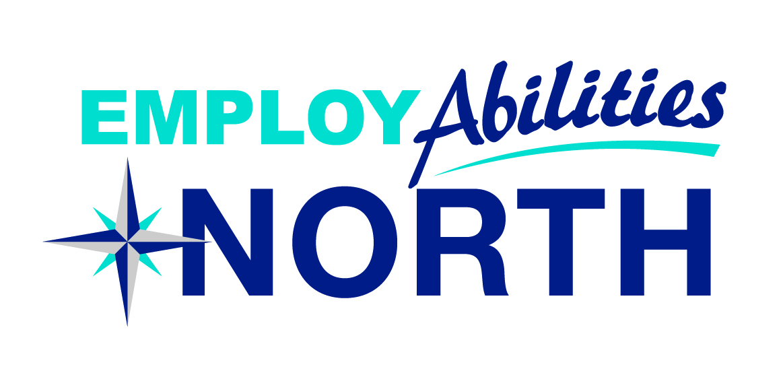 EA North logo-final-01