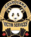 cold-lake-logo