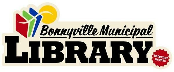 library_logo_2011