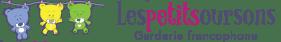 logo_GARDERIE1