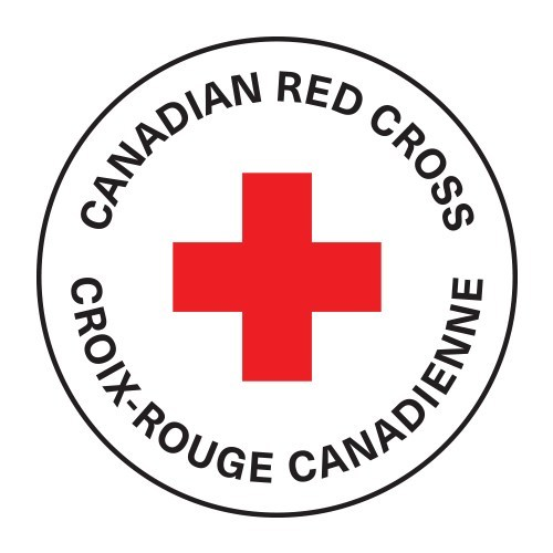 Canadian Red Cross-Canadian Red Cross adapts to meet community n